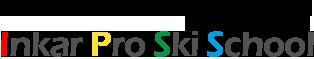 Inkar Pro Ski School